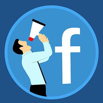 יוביז פייסבוק לעסקים