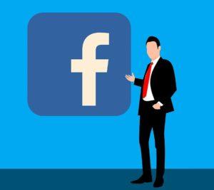 פייסבוק פרסום לעסקים יוביז